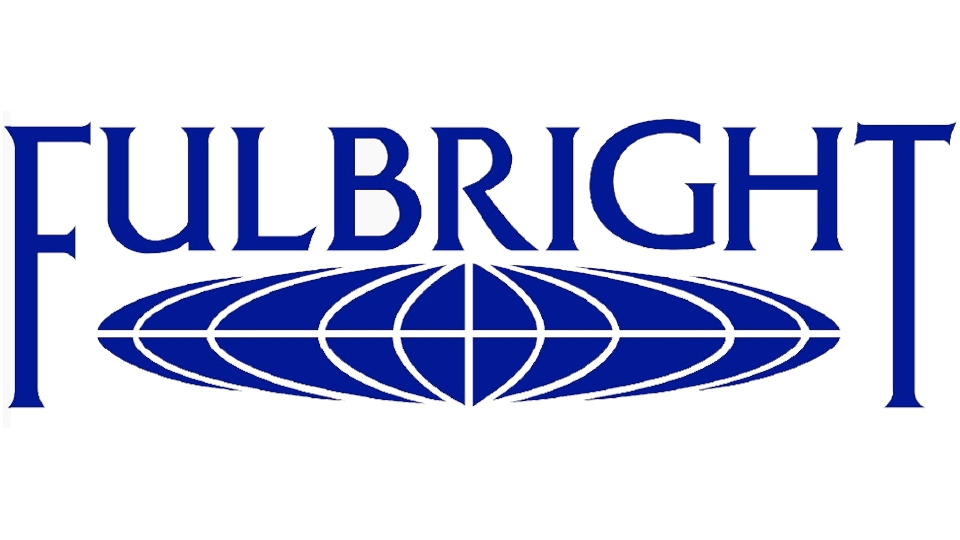 Hamilton ranked high in Fulbright recipients