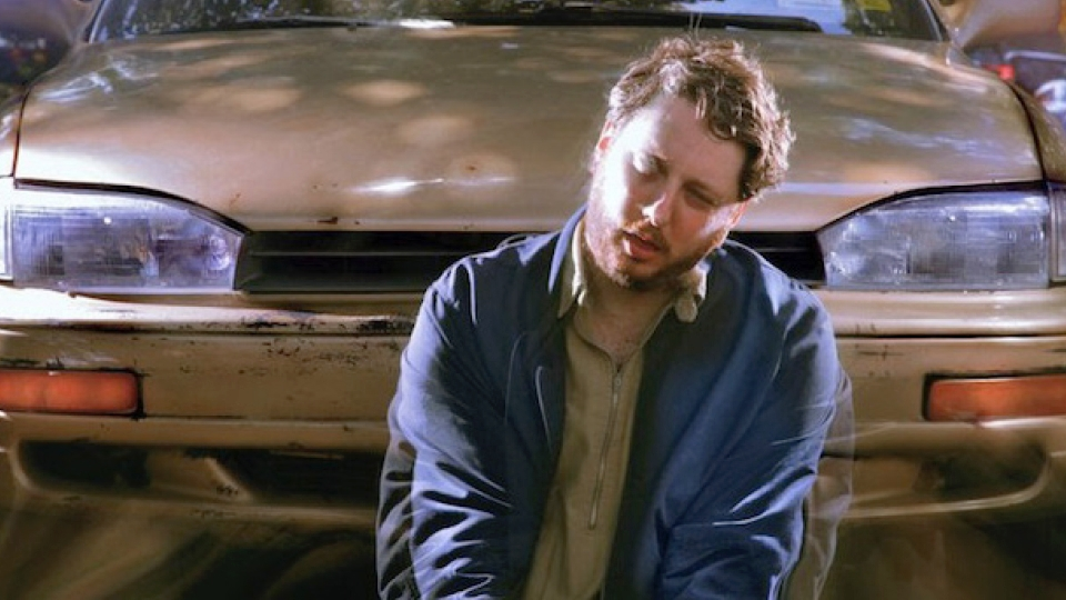 Preview: Oneohtrix Point Never to headline IMF Fall Concert