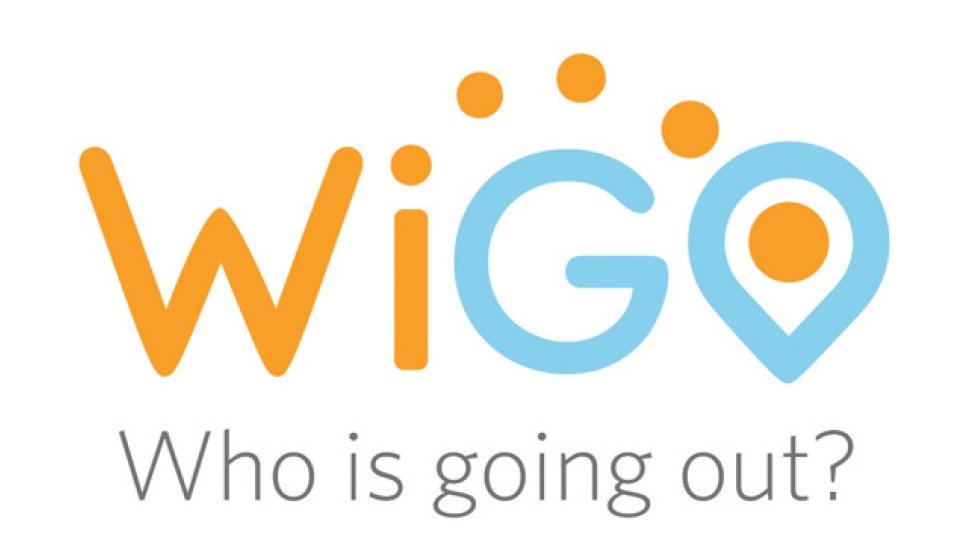 We should celebrate our WiGo victory