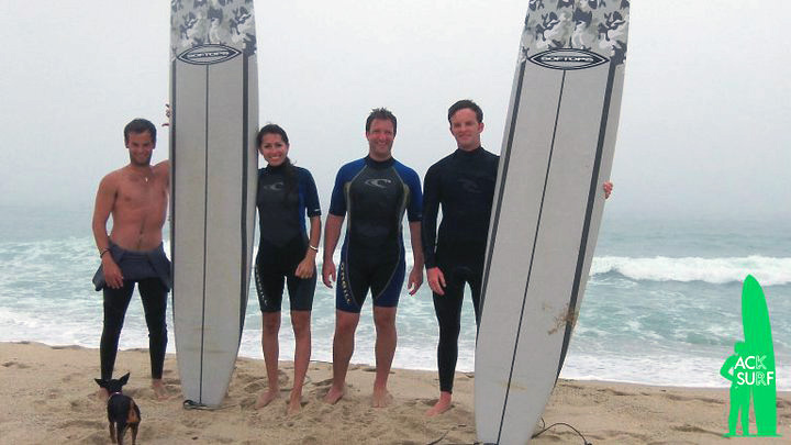surfing has been around for ma A complete guide to fishing locations of massachusetts massachusetts has many fishing locations fish off the pier and around pleasure bay.